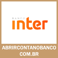 Como abrir conta no Banco Inter –  Intermedium